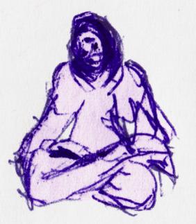 Mediteletor