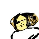 Dantooine Elegy