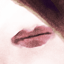 Kiss, Kiss💋