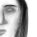 Les yeux de Cassilda