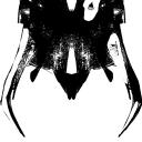 Pandoraskrin med magnetknäppe