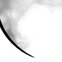 詩吟と作務 は 「ŌRĀ ET LABŌRĀ」