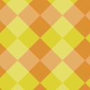 Sword Basket Tesselation